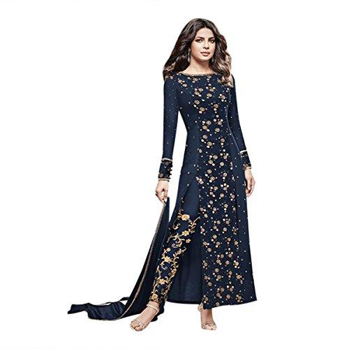 Custom to measure Maßanfertigung Evning dress Gown Europe size 32 to ...
