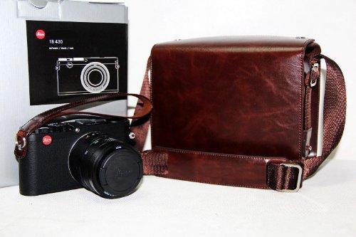 100D 200D,750D Easy Access /& Water Resistant Camera Case with Rain Cover for Nikon D3500,D3400,D3300,D3200,B700,P900,L340,D7500,D7200,D5600,D5500,Canon EOS 4000D 800D,77D,80D,7D,6D,5D,SX60,Sony Alpha DSLR. 2000D