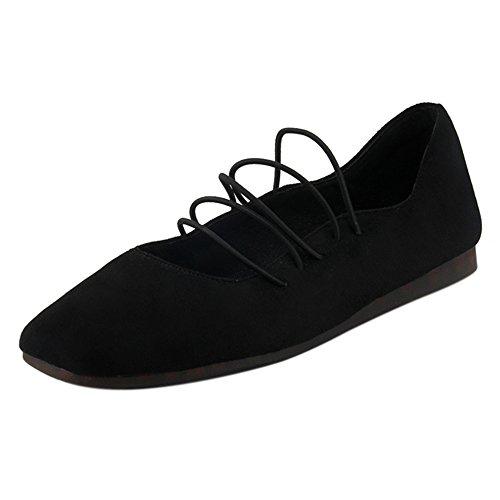 Noires Talons À Femme Chaussures Razamaza wRqXvIn