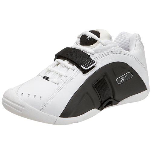 db7e4108d40715 Reebok Men s  The Pump Match Day  Tennis Shoe