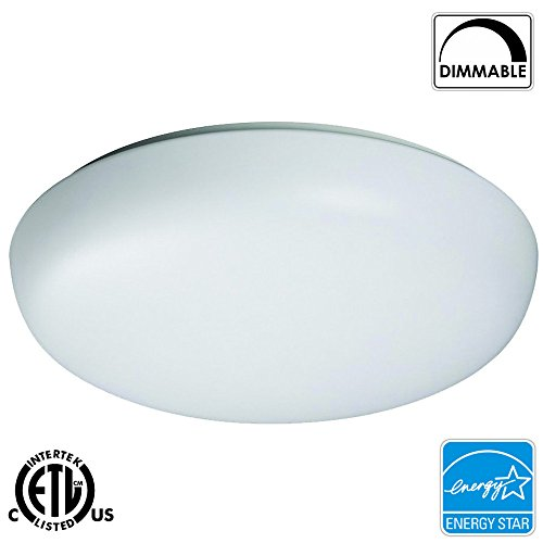 luxrite-lr23075-22-watt-14-inch-led-flush-mount-fixture-equivalent-to-75w-cool-white-4000k-energy-st
