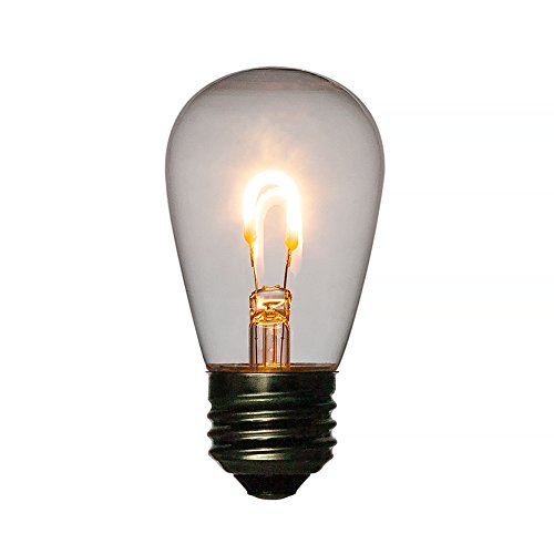 Coupons Led Light Bulbs in US - 7