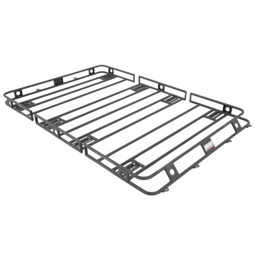 Smittybilt 50705 Roof Rack by Smittybilt