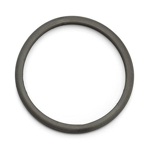 - Welch Allyn 5079-126 Elite Stethoscope, Diaphragm, Adult, Non-Chill Rim, Black