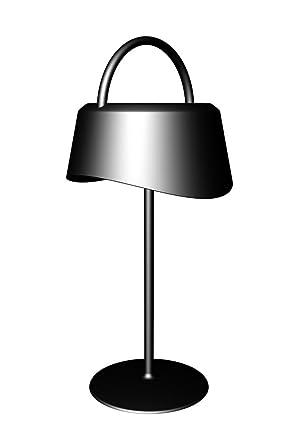 Xanlite Sumba - Lámpara de mesa solar: Amazon.es: Iluminación