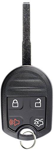 ford fiesta key - 9