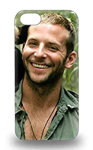 PC Shockproof Dirt Proof Bradley Cooper The United States Male Guardians Of The Galaxy Cover 3D PC Soft For SamSung Galaxy S3 Phone Case Cover ( Custom Picture For SamSung Galaxy S3 Phone Case Cover ) Kimberly Kurzendoerfer