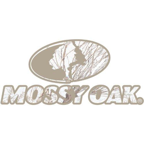 (Mossy Oak Graphics 13006-WB-S Winter Oak Brush 3