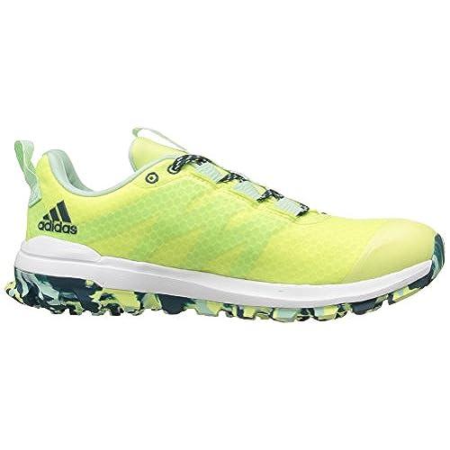 Adidas Performance la vigor 6 TR trail corriendo zapato caliente de la venta