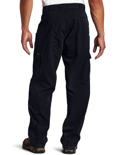 BLACKHAWK! Men's Lightweight Tactical Pants
