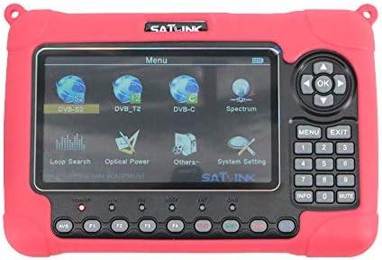 Amazon com: Graigar WS-6980 7'' Inch High Definition Digital