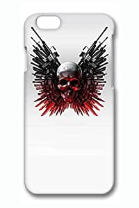 Cool-Moon Slim Hard Cover For Ipod Touch 5 Cover Case PC Black Cases