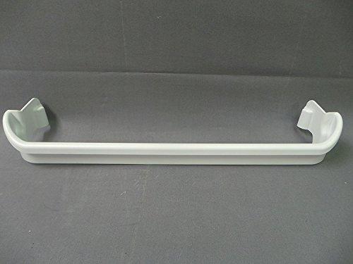 Frigidaire 240534801 FRIGIDAIRE REFRIGERATOR DOOR RACK