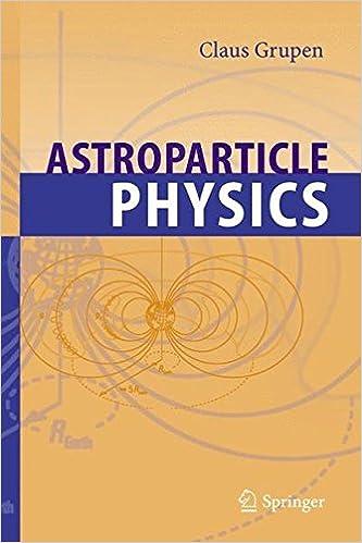 longair high energy astrophysics  pdf