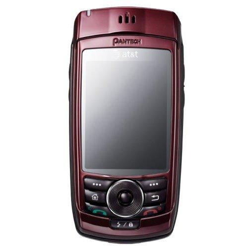 amazon com pantech duo c810 at t cell phones accessories rh amazon com Pantech Duo Phone Pantech Duo Problems