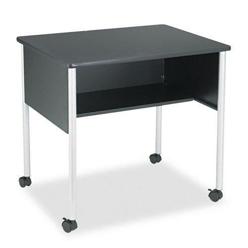 Safco Multi-Purpose Stand Mueble y Soporte para impresoras ...