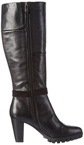 Tamaris Noir black Classiques Bottes 25533 Femme 001 fwrIfq