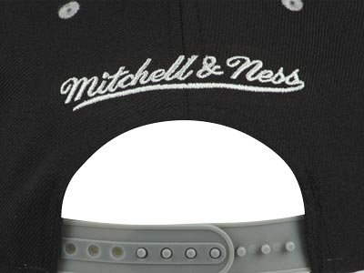 Mitchell & Ness NHL LA Kings Triplearch casquette