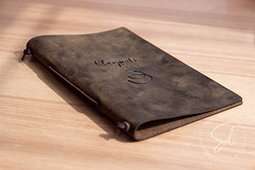 Leather Menu Cover, Leather Menu, Restaurant Menu Cover, Food Menu, Menu Book, Menu Holder, Menu Board, Menu Cards, Menu, Menu Folder, Menus, Restaurant Menu, Café Men, Black Menu Cover ()