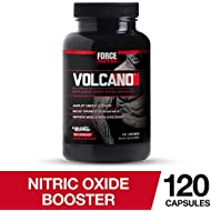Amazon.com: Nitric Oxide Boosters: Health & Household