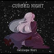 Cursed Night [Explicit]