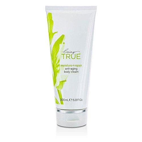beingTRUE by Moisture + Repair Anti-Aging Body Cream --20...