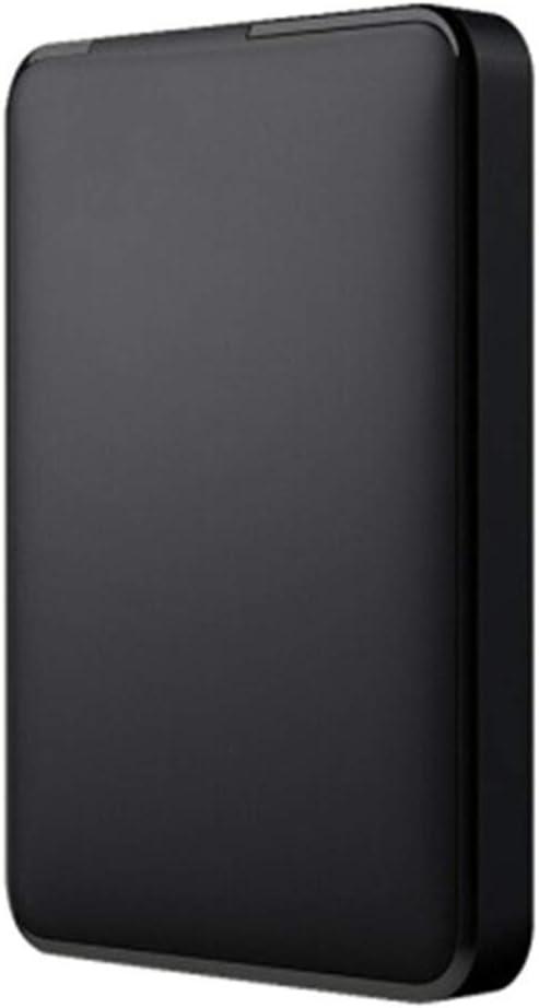 外付けモバイルハードディスク500Gb 1Tb 2Tb 4TbモバイルハードディスクBUSB3.0ポータブルハードディスク2.5インチ USB 3.0 1TB