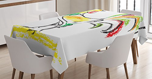 chicken artwork - 6