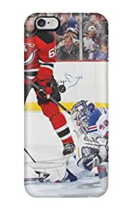 Best new jersey devils (3) NHL Sports & Colleges fashionable iPhone 6 Plus cases 4995072K361635338