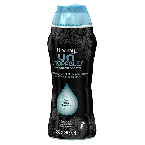 Downy-Unstopables-Fresh-In-Wash-Scent-Booster-Fabric-Enhancer-265oz
