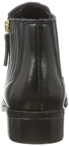 Botas Mujer Taliyah Negro Aldo Black para Leather 0HO5q