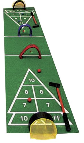 American Educational Products Golf Putt Game by American Educational Products