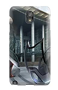 OQvUhrx1514upSyh Jeremy Myron Cervantes Gm En V Concept Future Car Feeling Galaxy Note 3 On Your Style Birthday Gift Cover Case