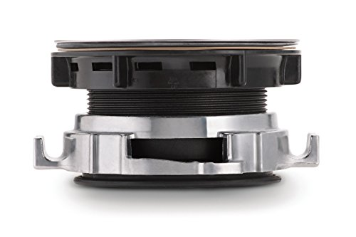 - Waste King EZ Mount Garbage Disposal Sink Flange Kit