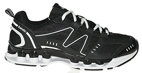 Bootsland Art 900 Sneaker Turnschuhe Schuhe Sportschuhe Slipper Laufschuhe