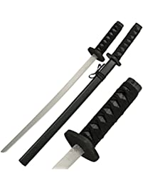 Amazon.com: Practice Swords - Weapons: Sports & Outdoors