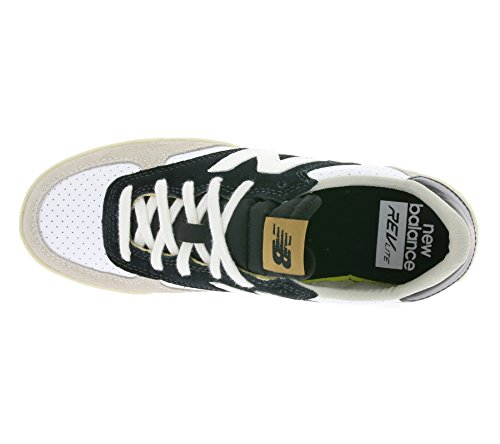 Zapatillas New Balance WRT 300 Blanco Black