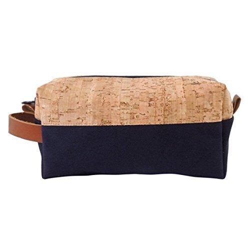 dopp-kit-in-cork-dash-and-navy-canvas