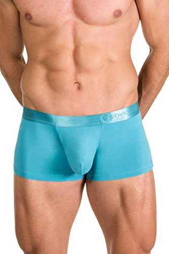 Obviously Spectra 2.0 Collection - AnatoFREE Hipster Trunk - Maui Blue - ()