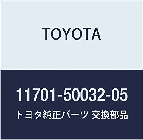 Genuine Toyota 11701-50032-05 Crankshaft Bearing