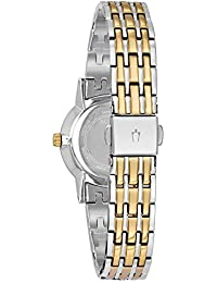 Amazon.com: $100 to $200 - Wrist Watches / Watches: Clothing, Shoes & Jewelry
