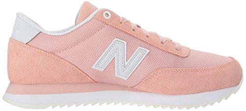 Wl501v1 Balance Himalayan Sneaker Pink New Donna BZx1wAqnA