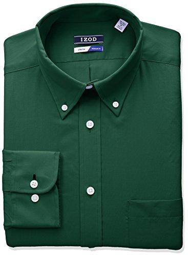 Regular Green - 1