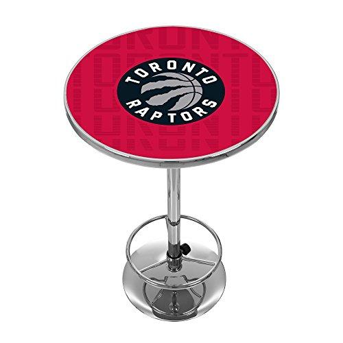 University Glass NCAA Unisex Collegiate 1//2 Litre Table Carafe