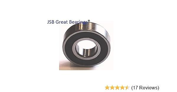 5X 2 Meters PTFE Teflon Bowden Tube 4.0mm OD//2.0mm ID 1.75mm Filament for K7V2