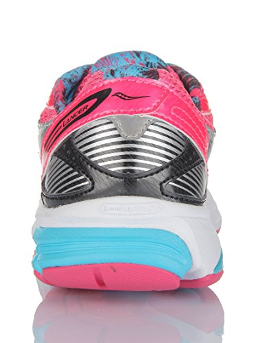 Saucony ProGrid Lancer W Running Shoes Hot Pink/black/light ztgVybvrf