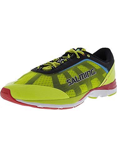Salming Distance Salming Distance Salming Distance Salming Distance Salming Distance Distance Salming wIOZRqg6xO