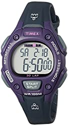 Image of the product Timex Womens TW5M16000 that is listed on the catalogue brand of Timex.