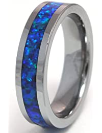 Amazoncom Gemstones Opal Jewelry Men Clothing Shoes Jewelry