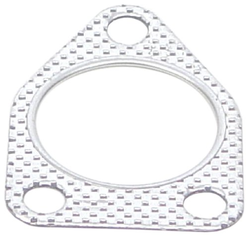 Walker 31645 Exhaust Gasket (Catalytic Converter Connector compare prices)